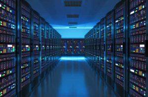 data-center-google